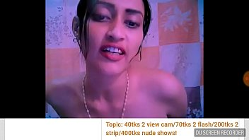suzuki fera saaya Real 18 indian daughter step father