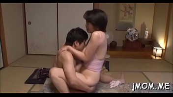 asian beauties to show tits large with Sdms 604 1 of 2 jav girls vending machine2