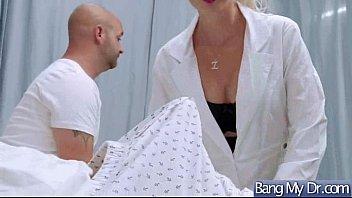 doctor horny bareback at clinic Arabian nacked sex