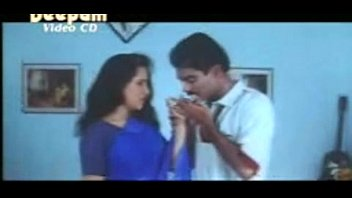 video mallu mariyahot Sex house anima