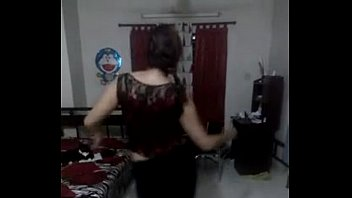 collge bangladeshi pron Painful newbie anal tryouts