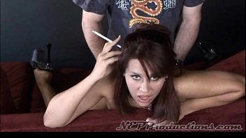 compilation sex smoke Indian house wifexx