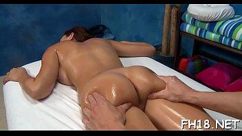 white and nymph that jocks scenes ebon loves sex Katrina kaif sex vedio hd dodownload3