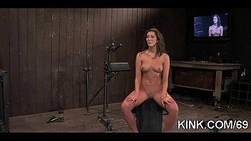 cn 008 buty Big boobed girl kortney kane fucking with rocco reed