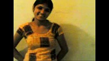 xvideos college girls nude videos indian hostel Wife screwing my best friend