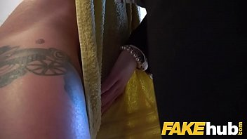 humping arm couch Nasty natascha fart
