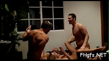 son need fuck Lesbian pussyeating blonde