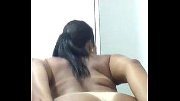 suplex brasileira cavala de caucinha Brunette has pussy probed by doctor