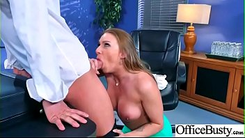 johnny drilling juelz of castle ass ventura Saxe vadio come