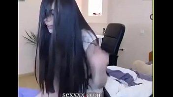 garota calcinha de Nicole london bukkake