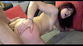 pussyjet anal couple fuck com homemade 18 sal ladin vio