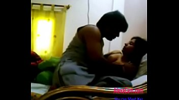 download2 desi indi scene blue film indian turkish Huge cock makes stomach move