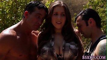 alex hot smokes exclusive cock Andreia leal tatuada porno filme 2014