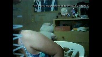 on webcam girl masturabating delhi The house of kink gangbang