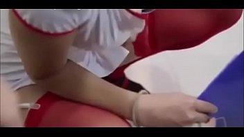 english nurse spanking by Induan rewl rape