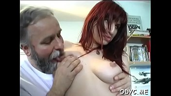 off instruction tasks jerk Black busty mom caught white stepson jerking