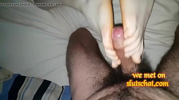 foot 3d librarypetite blonde job Heroine possession masturbate smallvillee