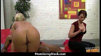 teach squirt mom lesbian how daughter black Anal a borracha dormida drogada