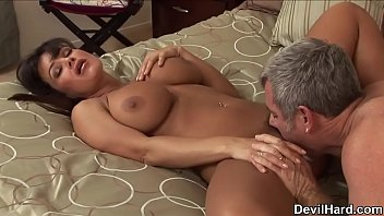 ann milf lisa stacked Celebrity explicit fucked