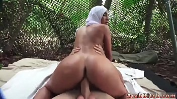 christoph rimming clark Madres hijo anal