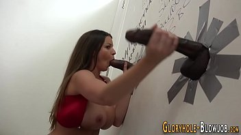 sofi gloryhole swallow Lazy incest family flv