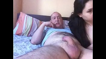 girl school fukking desi boy Most painfull orgasm vedio