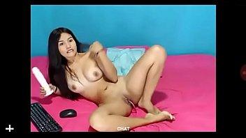 masturbation video sperm girl download Girl sexi video