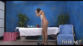 downloads videos this Daisy marie bang van