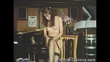 classic fran drescher seka Footjob kiss feet woman