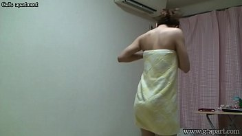 went girl game for japanese back sex fathers behind Brother strips sister