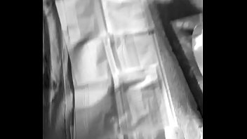 turk sarhis tecavuz South indian aunty bath sex videos