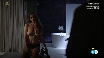 video sex alba jyeesca Koleksi bokep jilbab
