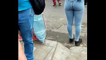 jeans camass hedden James deen punished secretary