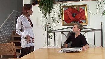 ehefrau austria simone fremd fickt Teen stips and masturbates