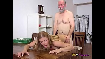 her pass hot has him student teacher sex to french help with Str8 boy piss