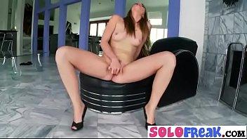 indian masturbating solo women bangla Uncut cock foreskin wanking and cumming xvideo