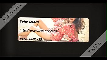 escort listings indian Anita dark and frank james