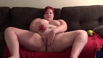 jaclen fernandez xx Mya nichole s hot fucking ass