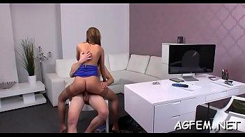 sex cnfm desire 90s porn stars