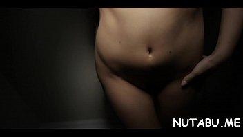 sex gymravi tubes Senada nurkic porno video