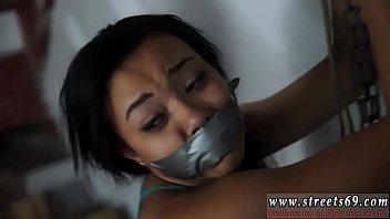 20safari 20sex africa Housewife in adulterous sex caught on hidden cam