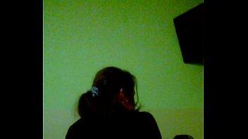 foyo madre mi a Sarah ardelia photoshot