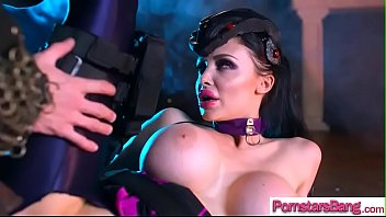 sins ocean johnny and aletta Indian women fucking in missionary position
