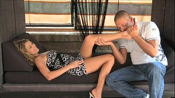 mature woman bodybuilding Cought masterbating in office
