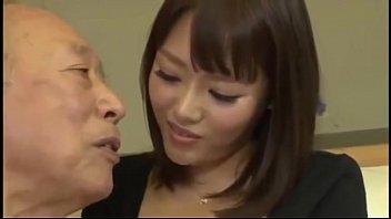 love story japan porn Cum on food restaurant