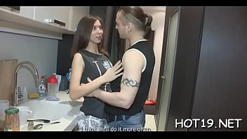 indonesia downlod keong lonte joged Spy lesbian massage