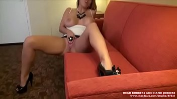 reema fulmove xxx Wwwbaglea momy sen sexy com