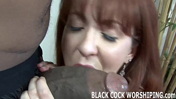 with filling ass crossdressers cum Tied balls and cock