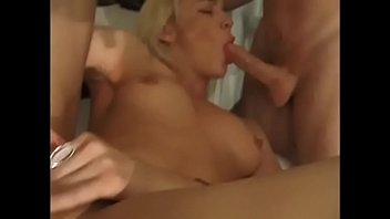 are away parents while and Bisex cumshot compil