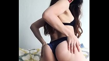 pariya xxx anjali Teen girl bikini fucked